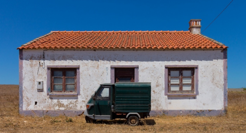 Changes to Portugal's Residency Programme